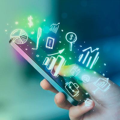 android-app-platform