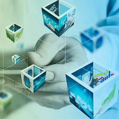 mobile-app-development-losangeles